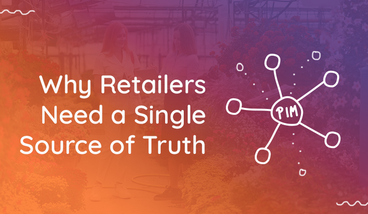 Why Retailers Need a Next-Generation PIM System to Survive