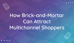 Why Retail Longevity Lies in a Multichannel Commerce Approach