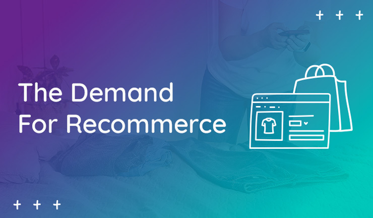 Is it Worth Expanding to Recommerce?