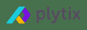 plytix-basic-logo