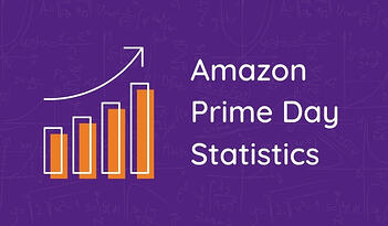 Amazon Prime Day Graphs