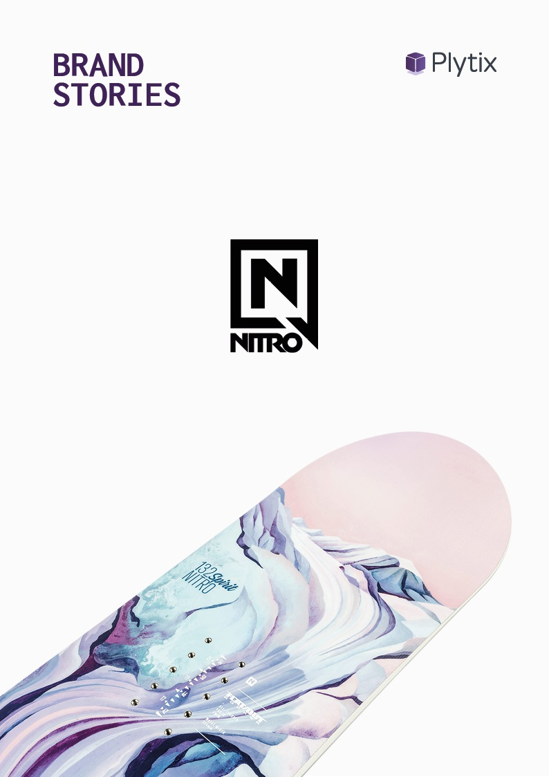 nitro-cover