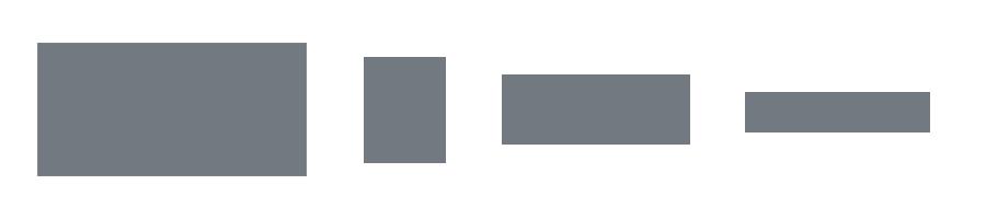 Sport-logo-carusel