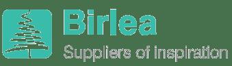 Birlea-Logo-landscape-style-removebg-preview
