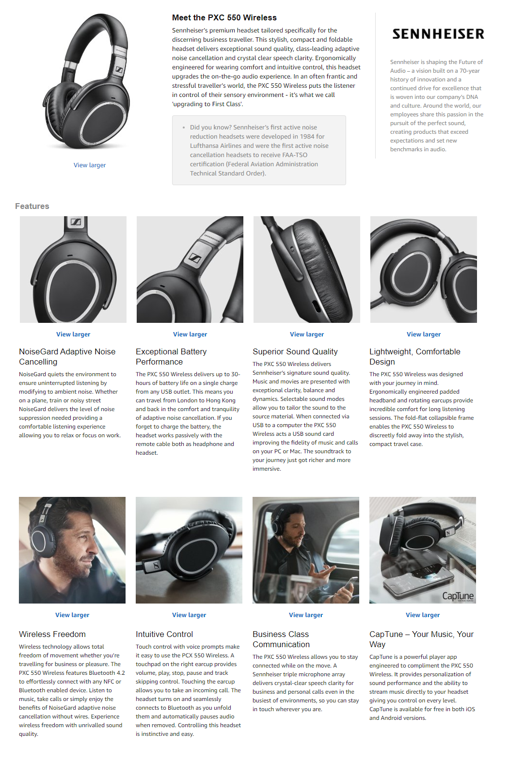 Sennheiser-product-descriptions.png