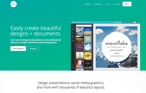 canva-homepage.png