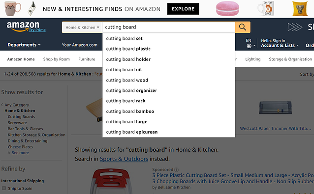 cutting-board-amazon-search2.png