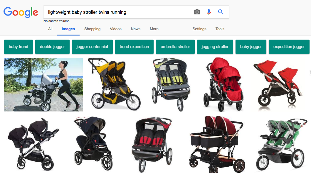 lightweight baby stroller twins running search results