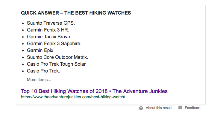 quick-answer-hiking-watches.png