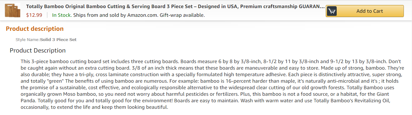 totally-bamboo-product-description.png