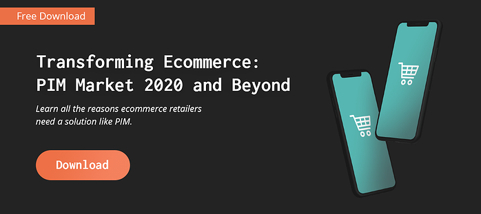 Ecommerce Trends 2020 X# Emerging Opportunities