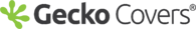 Gecko Covers Logo