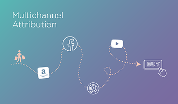Multichannel Attribution for Ecommerce
