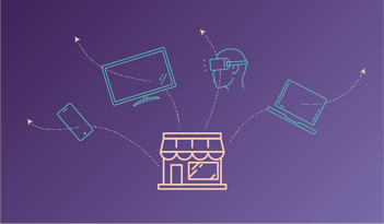 Retail Technology Trends for 2021