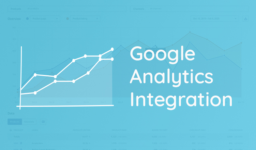Google Analytics Integration: Retail Data Sharing Made Simple