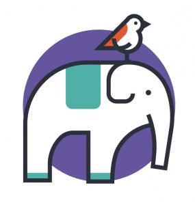 Growth Hacking - Eat like a bird, poo like an elephant