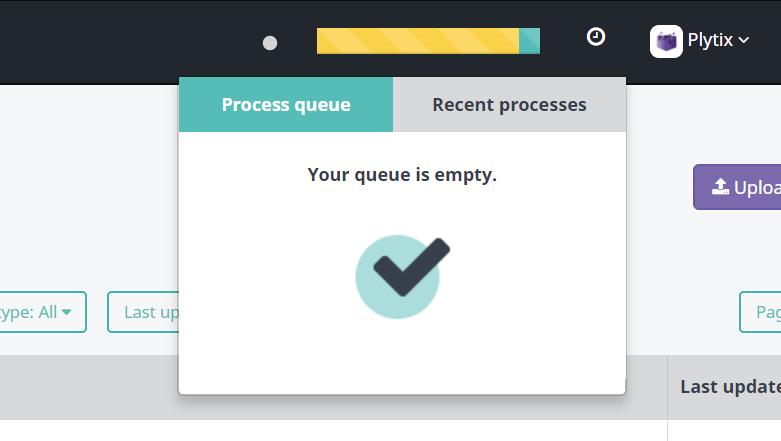 process-queue.png