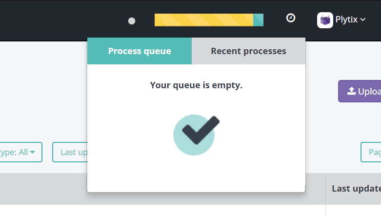process-queue.png