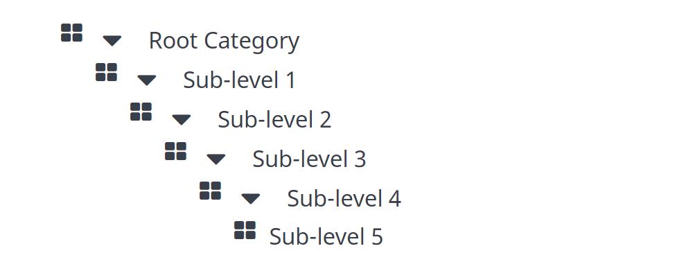 sub-level-5.png