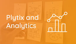 What's the Deal with Plytix and Analytics?