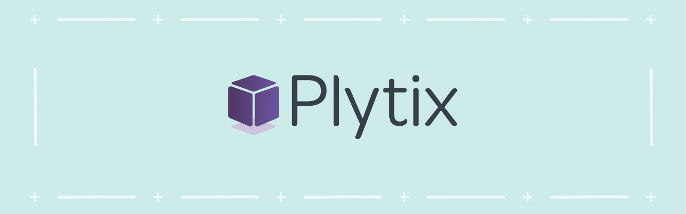 Salsify Competitors - PIM Software Plytix