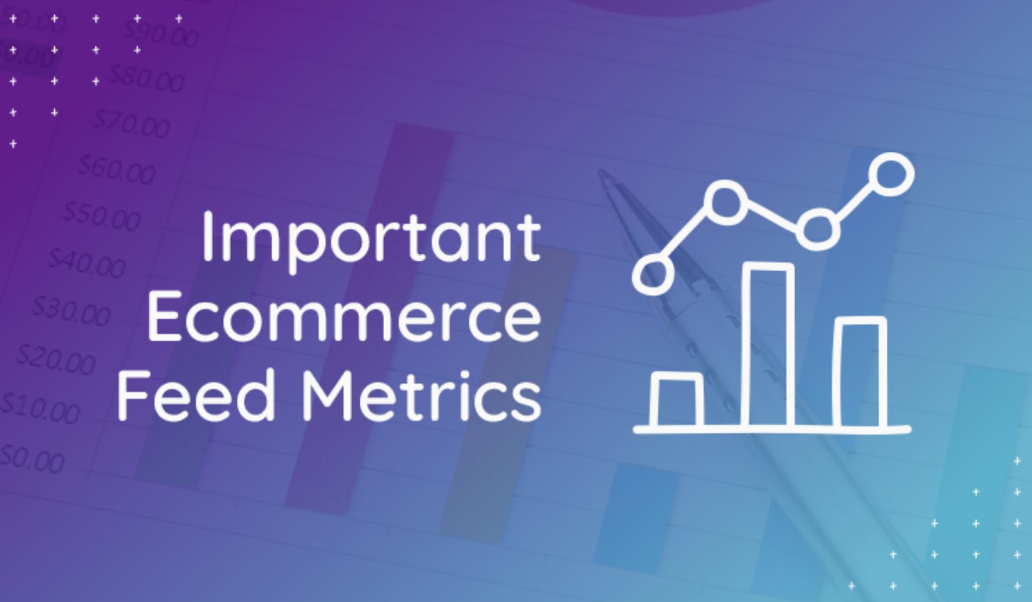 10 Important Metrics to Track and Measure For Ecommerce Success