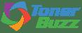 Toner-Buzz-Logo-Large-Flat-1