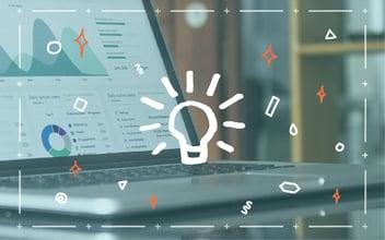 Top Google Analytics Alternatives for Ecommerce_Hero