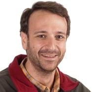Yisroel Spanier