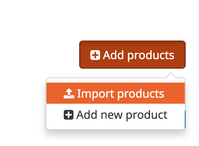 add-products-button