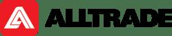 alltrade_logo_clr