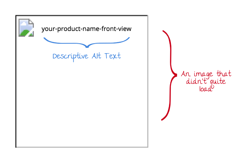 alt-text-unloaded-image