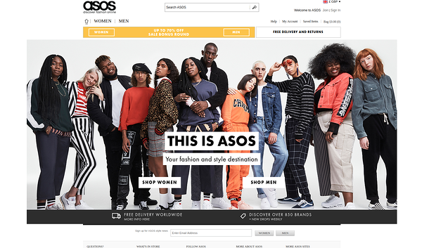 asos home.png