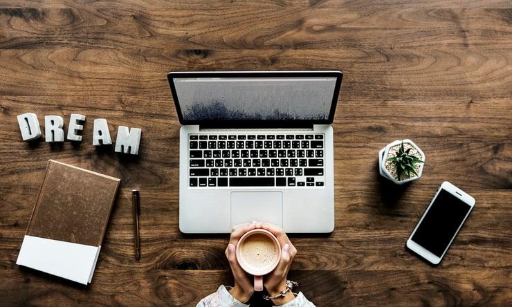 dream-laptop-coffee