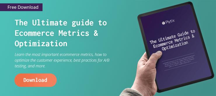 eBook_Banner_Ecommercer-metrics-optimization