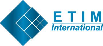 etim-logo