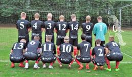 football-one