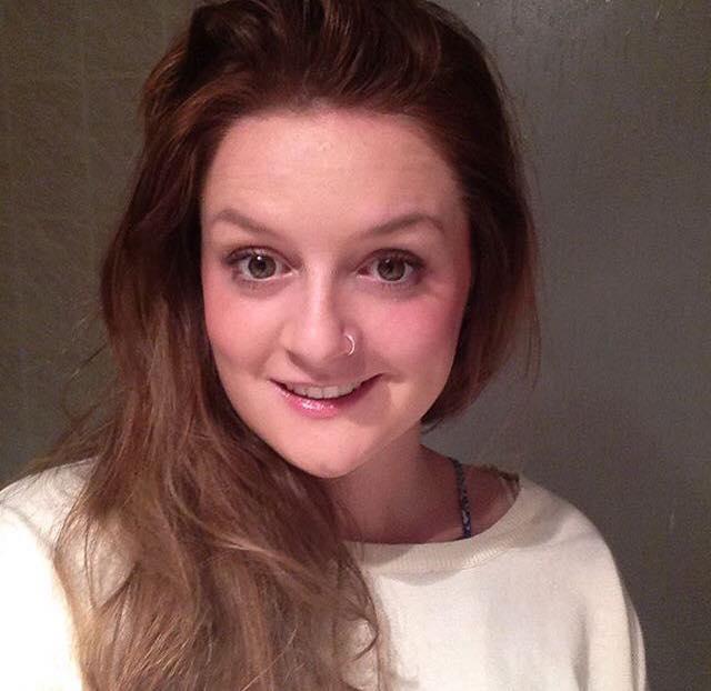 Heather Rodgerson