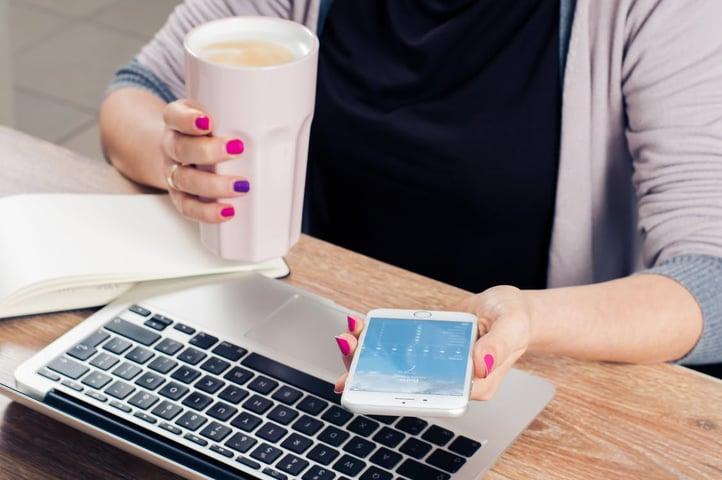 office-freelancer-computer-business-38604.jpeg