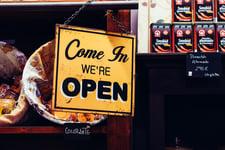 open-store.jpeg