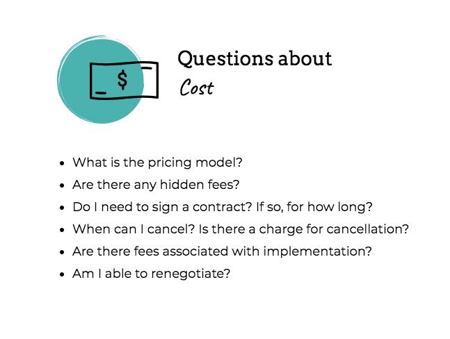 pim-questions-cost