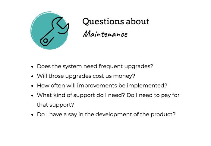 pim-questions-maintenance
