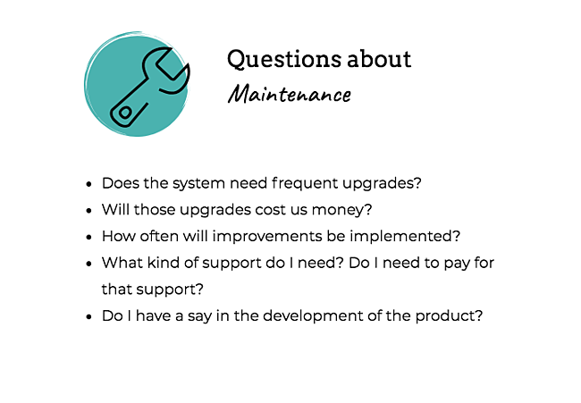pim-questions-maintenance