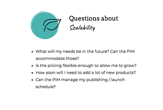pim-questions-scalability