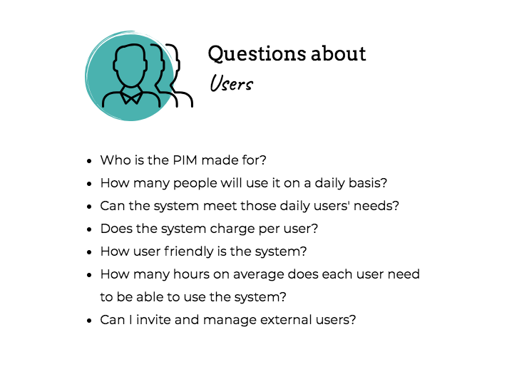 pim-questions-users