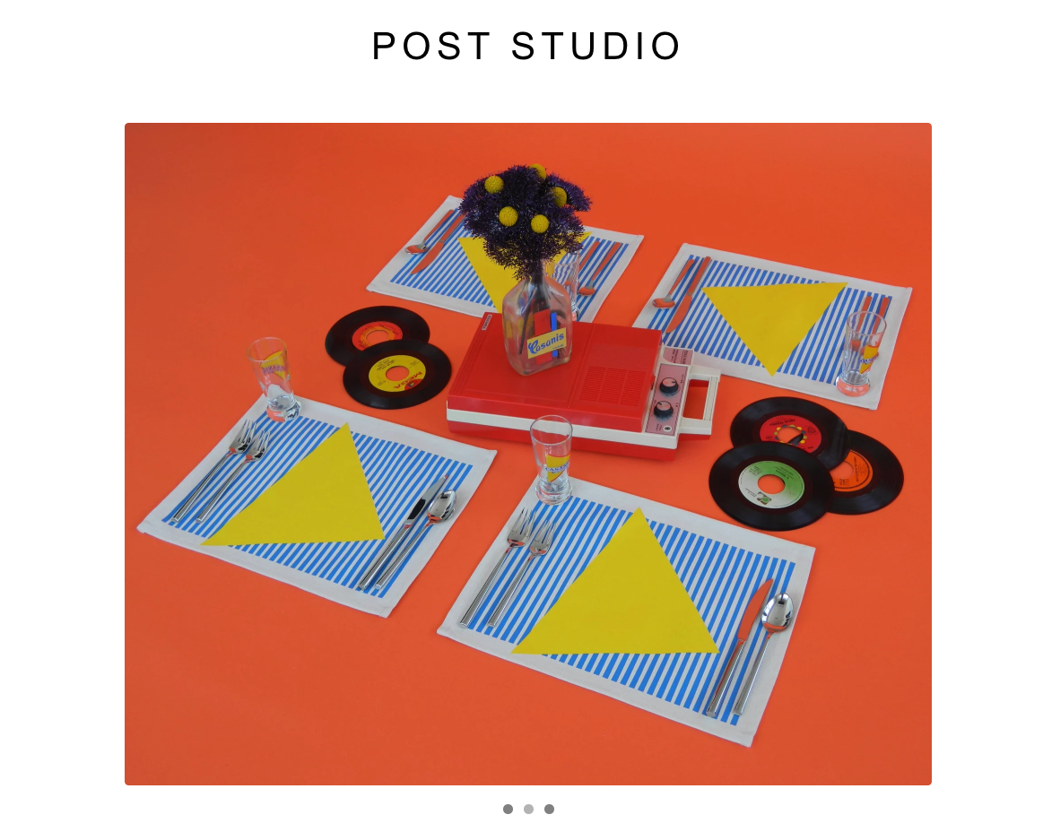 post-studio-homepage-product-images