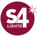 s4-lights-de1513e7