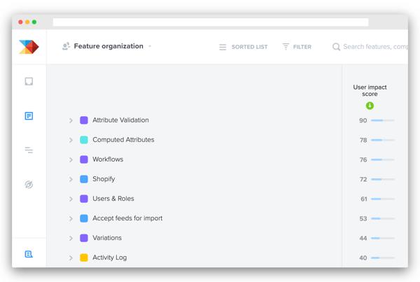 user-impact-score-productboard