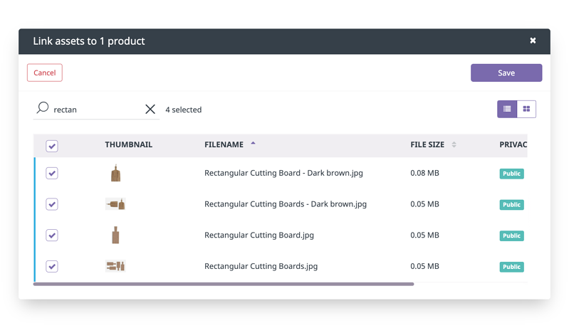 link-assets-to-product