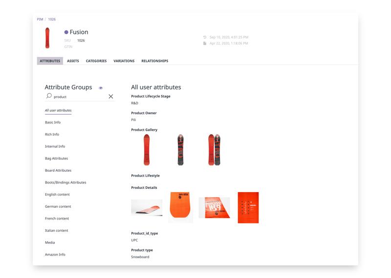 search-bar-attributes